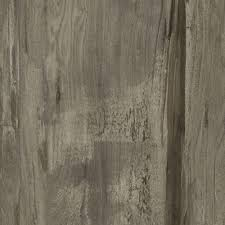 lifeproof luxury vinyl plank flooring with regard to rustic wood flooring home depot lifeproof rustic wood