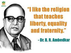 Constitution Quotes Magnificent Baba Ambedkar Quotes Google Search Great Thinking Pinterest