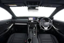 2018 lexus is350 f sport white. 2017-lexus-is-200t-f-sport-interior 2018 lexus is350 f sport white r