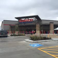 Costco Wholesale Pearland 2019 All You Need To Know