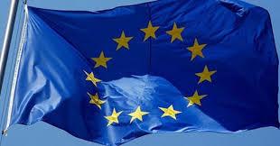 Avrupa Güvenlik ve İşbirliği Teşkilatı  ile ilgili görsel sonucu