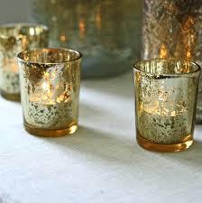 gold votive candle holders gold votive candles candle favors holders gold votive candles candle holder