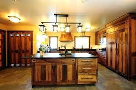 track lighting vaulted ceiling. Track Lighting Vaulted Ceiling Sloped Chandelier Kitchen