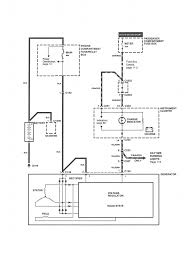 repair guides engine electrical (2000) starting & charging Charging System Wiring Diagram Charging System Wiring Diagram #26 charging system wiring diagram 1976 ford f250