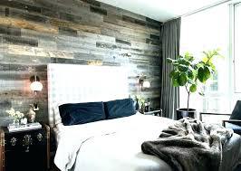 Accent Walls Bedroom Impressive Decorating Design