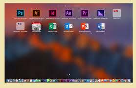 Free Download Latest Microsoft Office Microsoft Office 2017 Mac Crack Download Thatssoft Crack