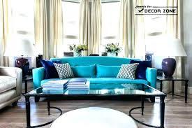 teal blue furniture. Teal Blue Furniture A