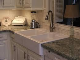 full size of enjoyable counter depth farmhouse sink ikea kitchen ideas sinks double domsjo bowl i