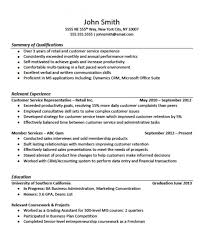 Amusing Professional Resume Services In Houston Texas For Your