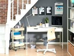 home office desk ikea. Study Desk Ikea Creative Home Design Drawers Furniture Minimalist Office