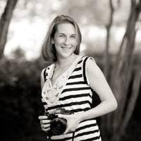 paula abernathy - Owner - Paula Abernathy Photography   LinkedIn