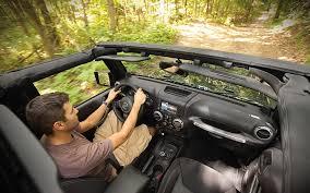 jeep rubicon 2014 interior. Fine Rubicon Find 2014 Jeep Wrangler Unlimited In South Florida U0027 For Rubicon Interior O