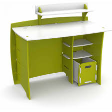 kid desk furniture. Desks Girls Desk Furniture With Drawers For Kids Cool Childrens Homework And Chair Kid