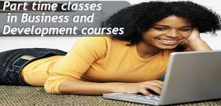 online courses in n universities apply for distance learning  online courses and distance learning degree diploma
