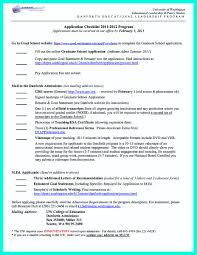 Process To Make Resume For Admission In College Perfect Resume Format