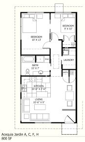 900 Square Foot House Plans 3 Bedroom Duplex House Plans 1000 Sq With  900sqfthouseplans
