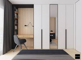 minimalist modern furniture. best 25 modern minimalist ideas on pinterest living rooms room furniture and interiors