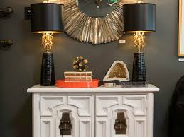 Small Picture The best furniture and home decor stores in San Antonio