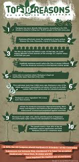 this infographic makes the argument to legalize marijuana and top 10 reasons to legalize marijuana think about it people i m not a smoker but its true its not a drug its a plant that grows wild and does more good