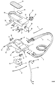 Marvelous mercury thruster plus wiring diagram gallery best image