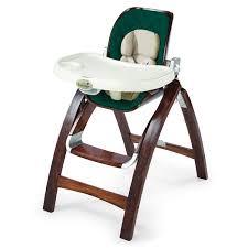 bunch ideas of summer infant high chair tar fabulous portable high chair target