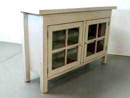 small cupboard with door low cabinet with doors grand small cabinet with glass door small display small cupboard with door