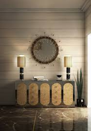 Dining Room Wall Mirrors That You Will Love - Mirrors for dining room walls