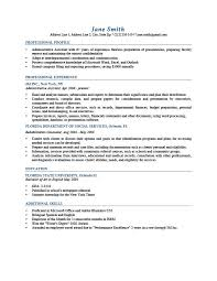 Best Resume Paper Employers Midohiovalleychurches Com