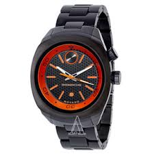 movado watches for men and women movado bold 3600213 men s watch