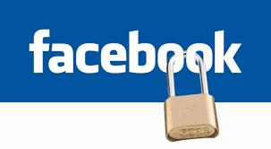 """Facebook erweitert seine """"Safety Check""""-Funktion"""