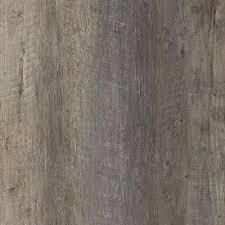 lifeproof vinyl flooring. Lifeproof Vinyl Flooring Width X In Seasoned Wood Luxury Plank Installation
