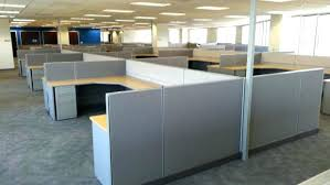Office cubicle door Roof Office Cubicle Door Ideas Classy Idea Cubicle Privacy Ideas Office Cube Door Co Medium Image For Saloon Doors Office Supplies Toronto Thenordineplacecom Office Cubicle Door Ideas Classy Idea Cubicle Privacy Ideas Office