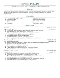 Example Entry Level Resume Entry Level It Resume Samples Entry Level ...