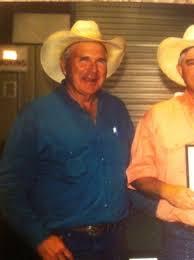 Charlie Battles Obituary - Sulphur, LA