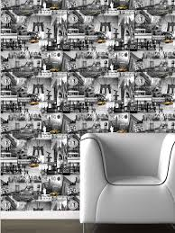 New York Wallpaper For Bedrooms New York Wallpapers For Bedroom A Wallppapers Gallery