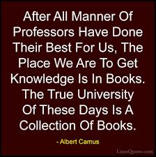 Albert Camus Quotes Magnificent Albert Camus Quotes And Sayings With Images LinesQuotes
