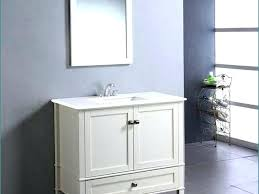 16 inch deep bathroom vanity. 16 Depth Bathroom Vanity Inspiring Deep Contemporary Ideas Inch