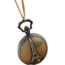 top 5 best pocket watch air force for 2017 product life yes