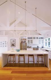 image kitchen cathedral ceiling lighting. stylish kitchen ceiling pendant lights light vaulted soul speak designs image cathedral lighting t