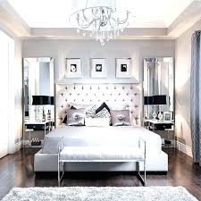Classy Bedroom Ideas Classy Bedroom Ideas The Chic Technique Beautiful Bedroom  Decor Tufted Grey Headboard Mirrored . Classy Bedroom Ideas ...