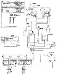 Electrical wiring wiring diagram information parts kenmore range 89 diagrams e kenmore range wiring diagram