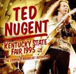 Kentucky State Fair, 1995