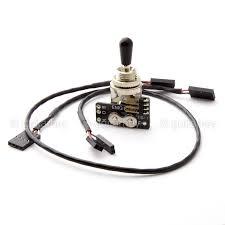 emg select pickup wiring diagram emg diy wiring diagrams emg select wiring diagram nilza net