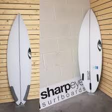 sharp eye surfboards. @sharpeye_surfboards_europe sharp eye surfboards