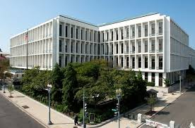 office building architecture. Hart Senate Office Building Architecture F