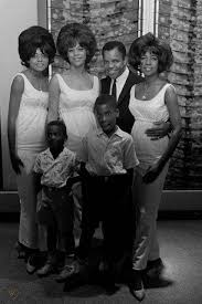 Posted at 18:17 9 feb18:17 9 feb. The Supremes Original 35mm Negatives 1960s Motown Records Conference Berry Gordy 1886558985