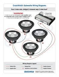 mono amplifier wiring diagram new wiring diagram for car amplifier mono amplifier wiring diagram new wiring diagram for car amplifier subwoofer wiring diagram dual 2