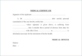 Fake Birth Certificate Template Free Download Fresh Graph ...