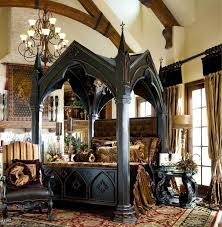 Surprising Victorian Bedroom Decor 35 Gothic Ideas Goth Bedrooms Pastel  Decorating Sims Dreaded Teenage