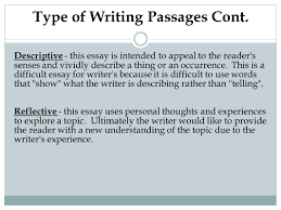 Describing Yourself Essay Write Essay Describing Myself Homework Writing Service